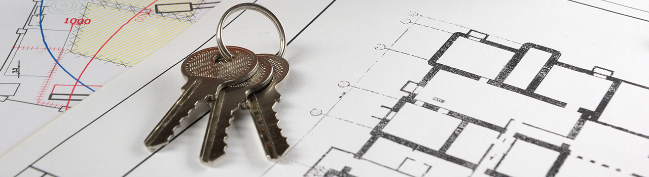 Ristrutturazione Edilizia | Ristrutturazione Casa | Ristrutturazioni chiavi in mano | Preventivo Ristrutturazione Online | Impresa edile Roma | C.E.BU. Ristrutturazioni Chiavi in Mano